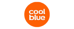 Coolblue Logo